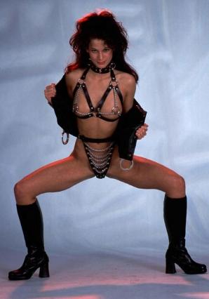 Erotische geschichten sklavin