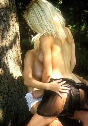 erster lesbischer sex erotische storys