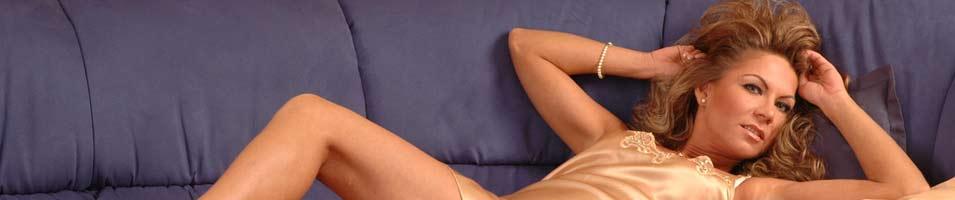 erotische reife frauen sex partner finden